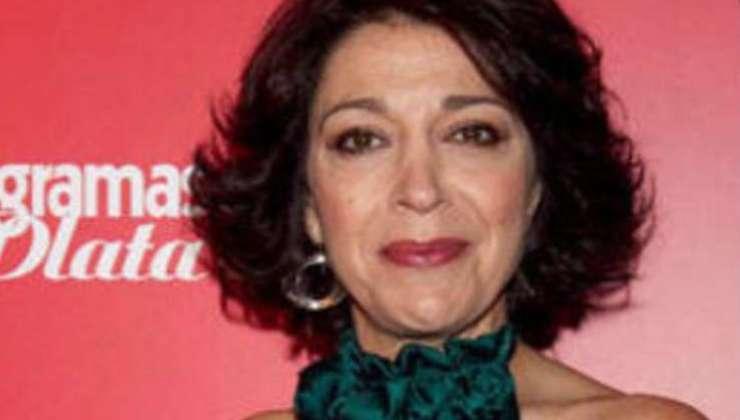 Donna Francisca Il Segreto Political24