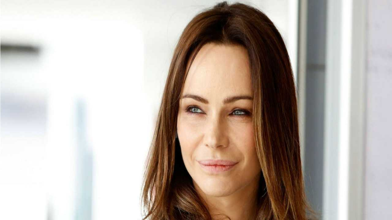 Francesca Neri chi è l'ex Political24