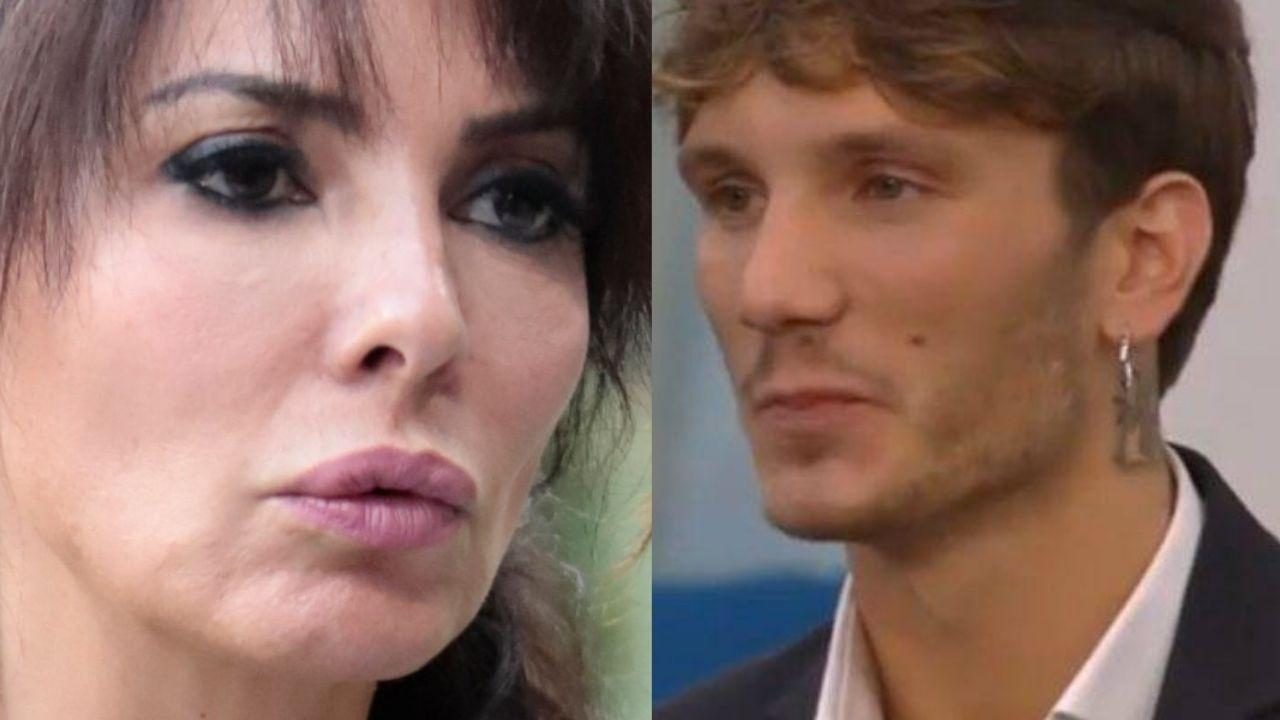 Manuel Bortuzzo e Miriana Trevisan, Gf Vip-Political24