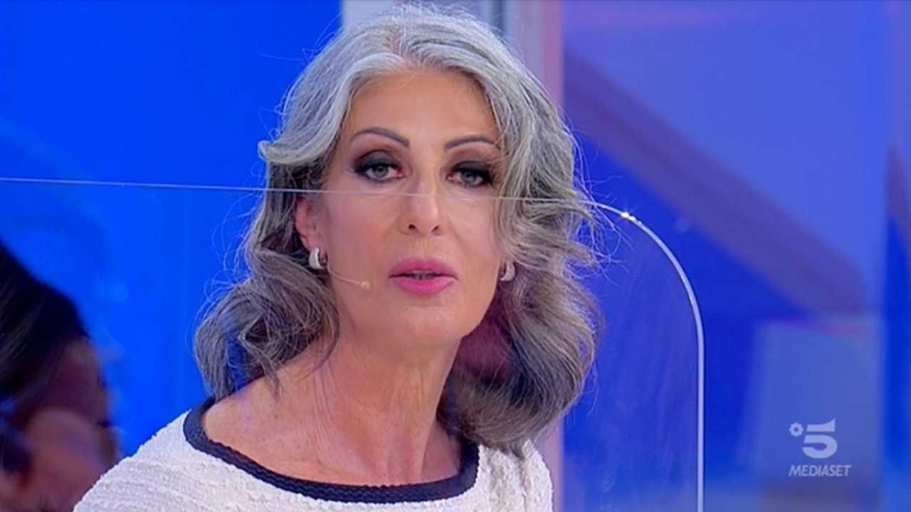 Isabella Ricci svelato il suo segreto Political24