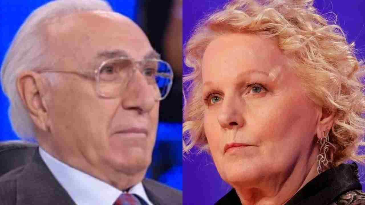 Katia Ricciarelli fine-Political24