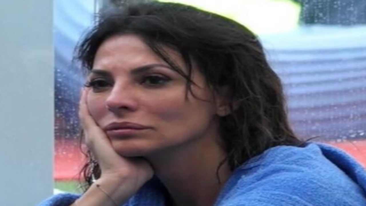miriana trevisan depressione post partum-political24