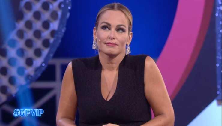 Sonia Bruganelli-Political24
