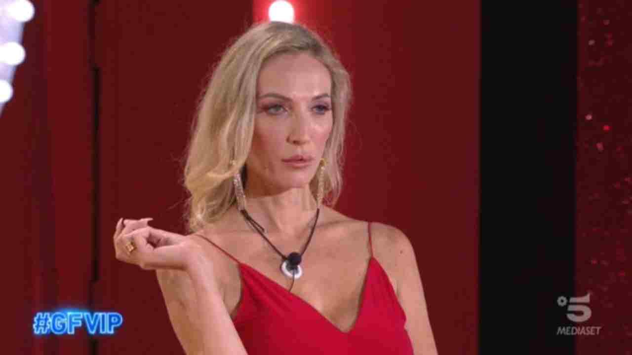 Valentina Nulli Augusti ex marito Political24