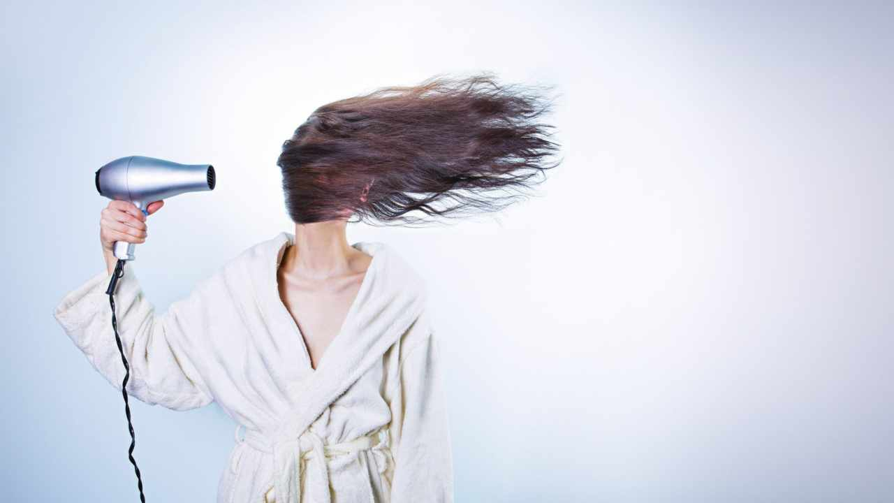 capelli shampoo Political24