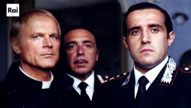 insinna capitano anceschi-political24