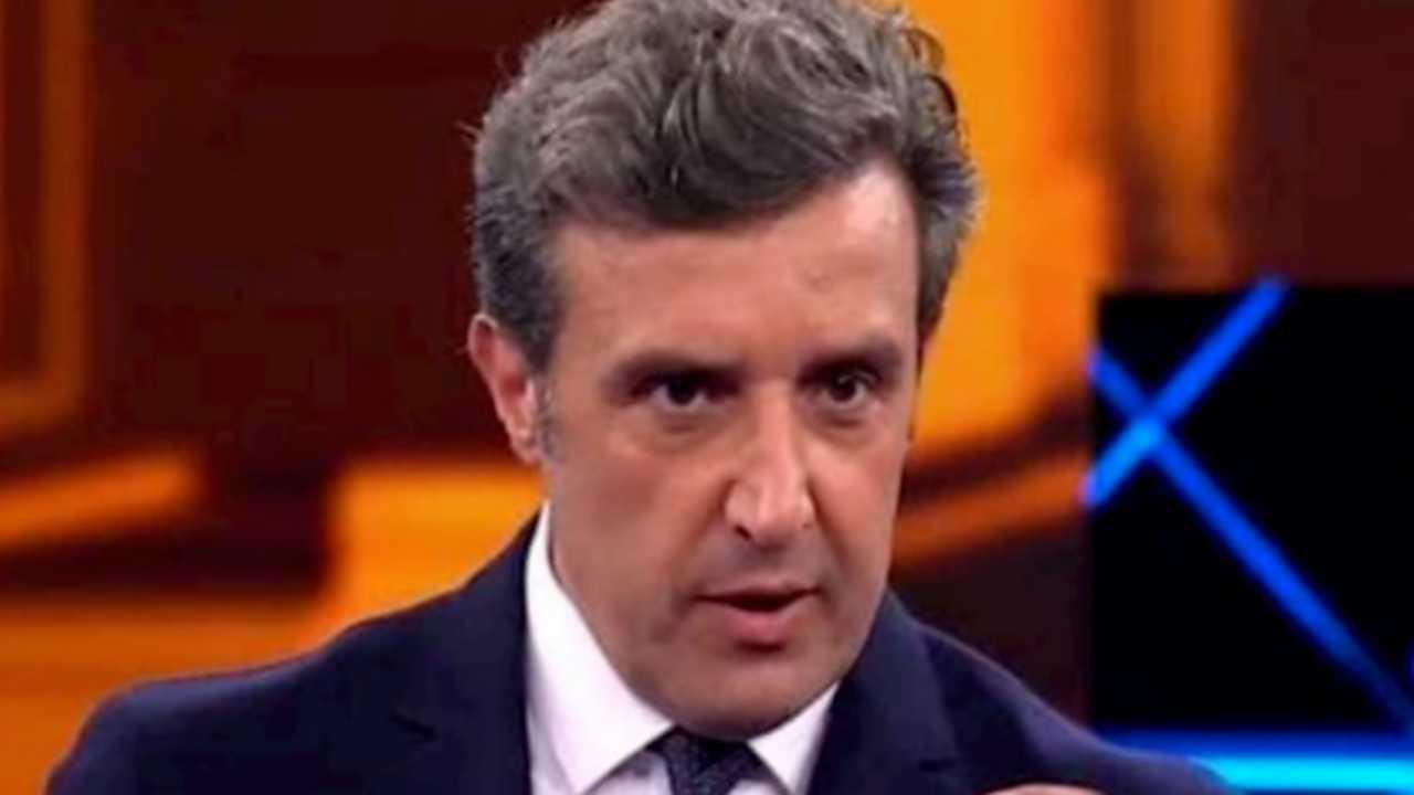 insinna l'eredità-political24