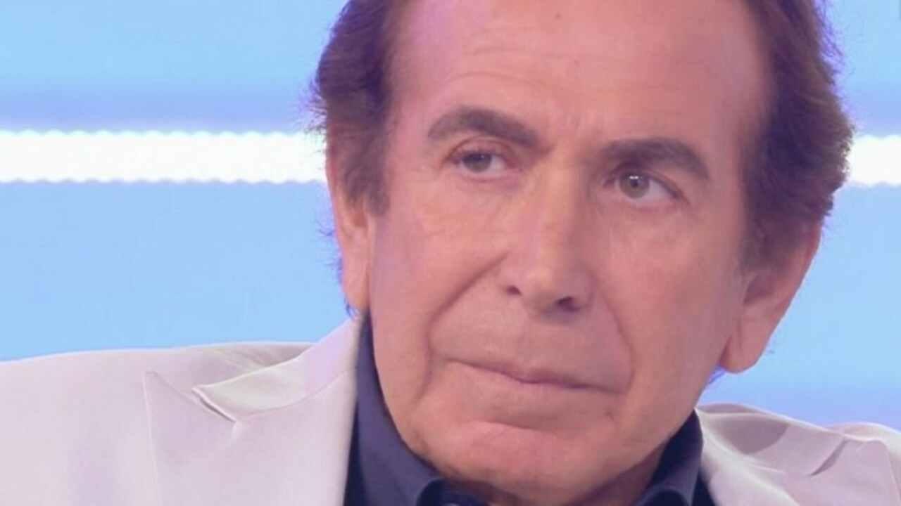 giucas casella figlio perduto- political24