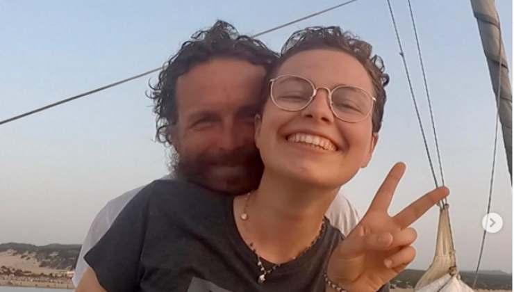 jovanotti e figlia malata-political24