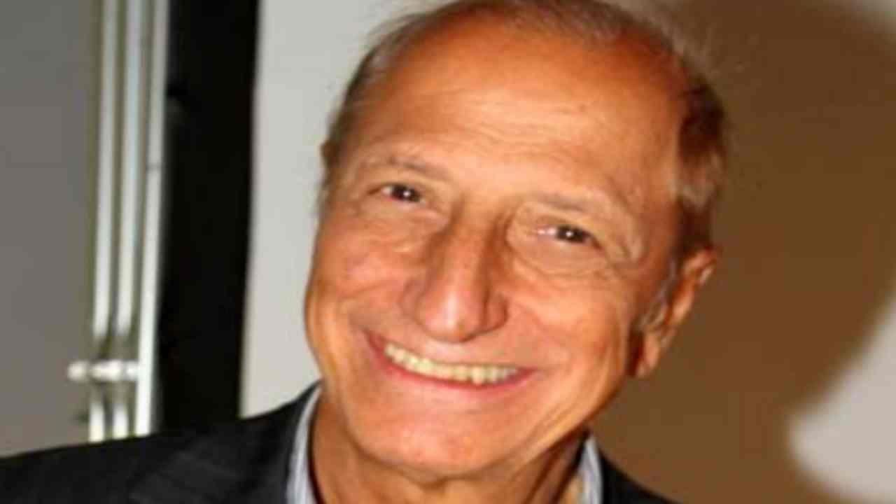 pippo franco figlio - political24